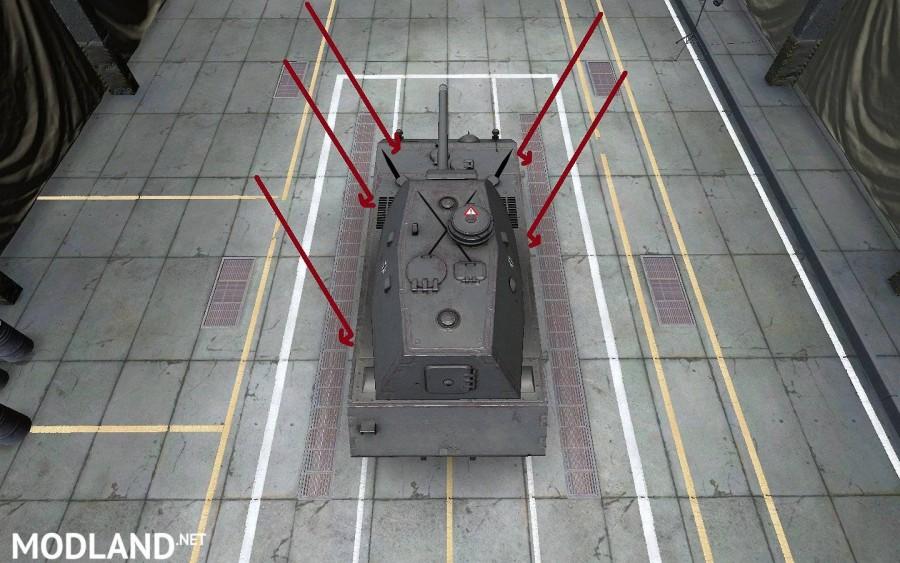Mäuschen armor angle help 2 [1.2.0]